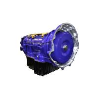 ATS Diesel Performance® - Billet Input Shaft | 3049109272