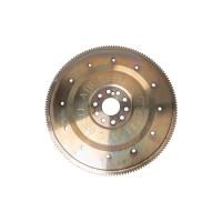 ATS Diesel Performance® - Flex Plate | 3059003104