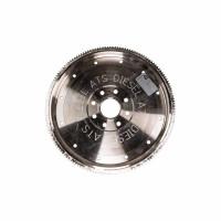 ATS Diesel Performance® - Flex Plate Ford | 3059003278