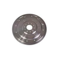ATS Diesel Performance® - Flex Plate Ford | 3059003332