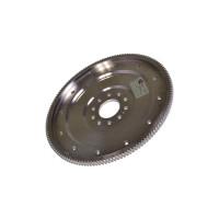 ATS Diesel Performance® - Flex Plate | 3059003368