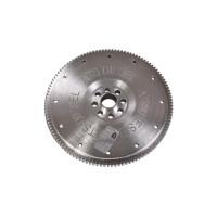 ATS Diesel Performance® - Flex Plate | 3059004248