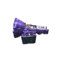 ATS Diesel Performance® - 48RE Stage 6 Transmission ... | 3099642272