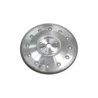 ATS Diesel Performance® - Flex Plate | 3159105104