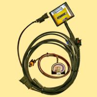 ATS Diesel Performance® - 6029202326