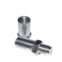 ATS Diesel Performance® - 7050502272