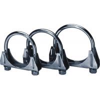 Borla® - U-Bolt /Saddle Clamp | 18250