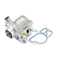 Dynomite Diesel® - Ford 94-95 7.3L HPOP High Pressur... | DDP 004X