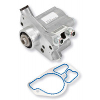 Dynomite Diesel® - Ford 99-03 7.3L HPOP High Pressur... | DDP 008X