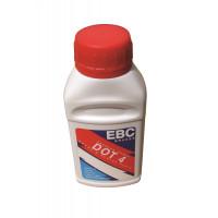 EBC Brakes® - Brake Fluid | BF004(L)