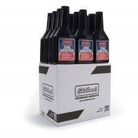 Edelbrock® - 1084