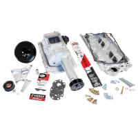 Edelbrock® - Supercharger Kit | 1552