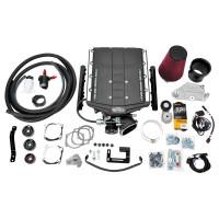Edelbrock® - Supercharger Kit | 15885