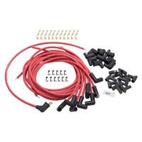 Edelbrock® - Spark Plug Wires | 22711