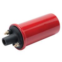 Edelbrock® - Electronic Oil Filled Ignition Coil | 22741