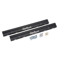 Edelbrock® - Fuel Injector Rail | 3659