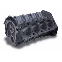 Edelbrock® - 450001