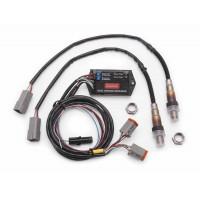 Edelbrock® - 2 Channel Wideband Amplifier Kits | 91170