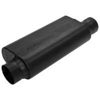 Flowmaster® - 15150S