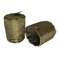 Heatshield® - Lava Oil Filter Heat Shield | 504701