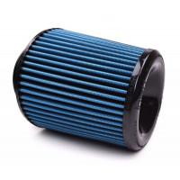 Injen® - Technology SuperNano-Web Air Filter | X-1026-BB