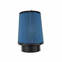 Injen® - Technology SuperNano-Web Air Filter | X-1071-BB