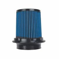 Injen® - Technology SuperNano-Web Air Filter | X-1097-BB
