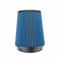 Injen® - Technology SuperNano-Web Air Filter | X-1099-BB