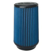 Injen® - Technology SuperNano-Web Air Filter | X-1105-BB