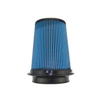 Injen® - Technology SuperNano-Web Air Filter | X-1106-BB