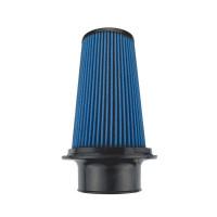 Injen® - Technology SuperNano-Web Air Filter | X-1109-BB