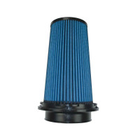 Injen® - Technology SuperNano-Web Air Filter | X-1110-BB