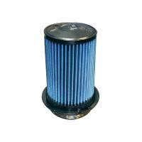 Injen® - Technology SuperNano-Web Air Filter | X-1115-BB