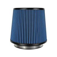 Injen® - Technology SuperNano-Web Air Filter | X-1125-BB