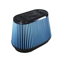 Injen® - Technology SuperNano-Web Air Filter | X-1126-BB
