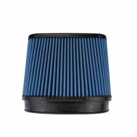 Injen® - Technology SuperNano-Web Air Filter | X-1129-BB