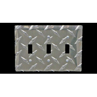 Owens Products® - Switch Outlet Cover   39160