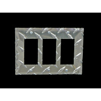Owens Products® - Switch Outlet Cover   39161