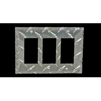 Owens Products® - Switch Outlet Cover   39162