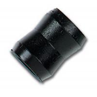 "Pro Comp® - 0.625"" Shock Absorber Bushing   68060"