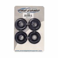 Pro Comp® - 69404