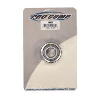 Pro Comp® - 69405