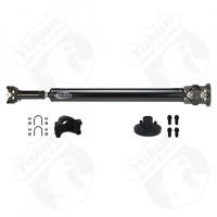 Yukon Gear & Axle® - YDS022