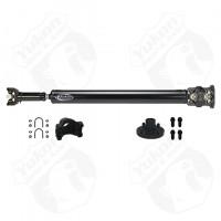 Yukon Gear & Axle® - YDS025