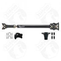 Yukon Gear & Axle® - YDS026
