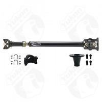 Yukon Gear & Axle® - YDS027