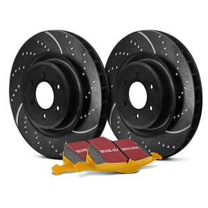 Types of brake pads manufactured include aramid brake pads, sintered brakes, ceramic brake pads and carbon long life brake pads.