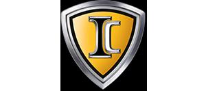 ic corporation